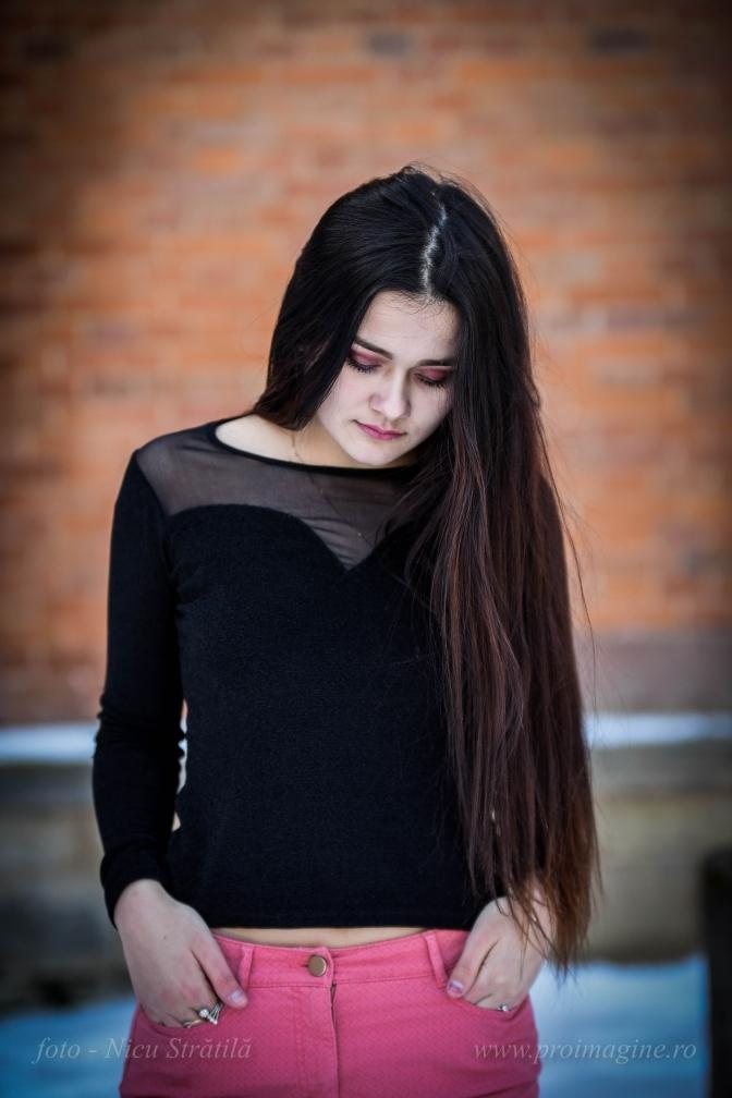 7nk_cornelia-301